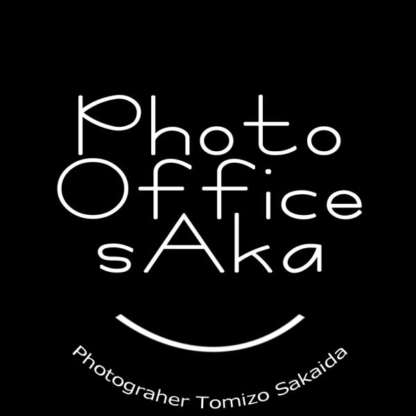 Photo Office sAka